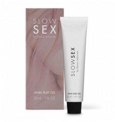 Żel Slow Sex Anal Play Gel