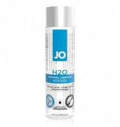 System JO H2O Lubricant 120 ml