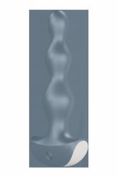 SATISFYER LOLLI PLUG 2 ICE
