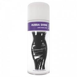 Sprej-Rubba Shine Latex Wear Spray