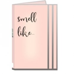 Feromony-Smell lLike 01 - 1ml.WOMEN
