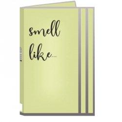 Feromony-Smell Like 03 - 1ml.WOMEN