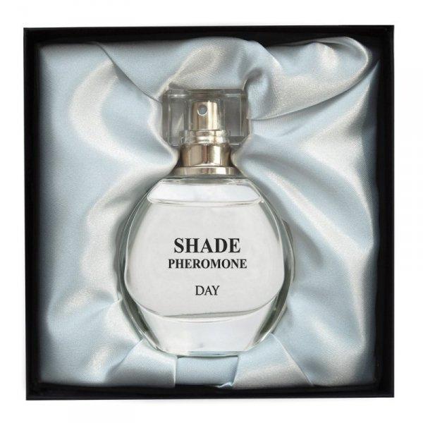 SHADE Pheromone Day 30ml