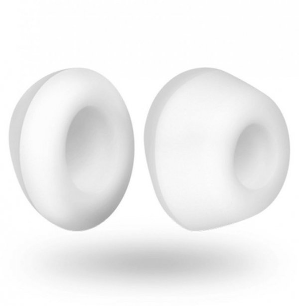 Końcówki - Satisfyer Pro 2 Next Generation Climax Tips