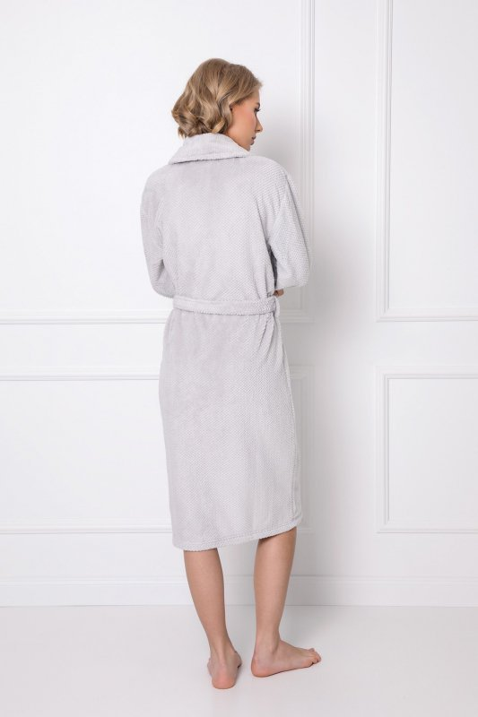 Szlafrok Aruelle Kate Bathrobe