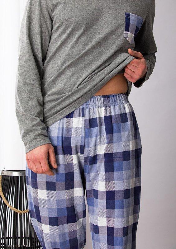 Piżama Key MNS 430 2 B21