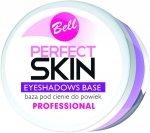 Bell Prefect Skin Professional Baza pod cienie nr 20  5g