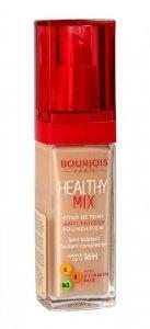 Bourjois Podkład Healthy Mix nr 52.5  30ml
