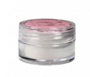 Hi Hybrid Glam Pyłek na paznokcie #510 Violet Dust  0.8g