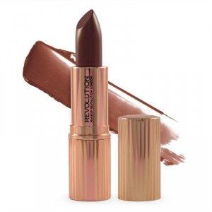 Makeup Revolution Renaissance Lipstick Pomadka do ust Luxe  1szt