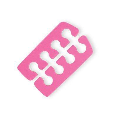 Top Choice Pielęgnacja i zdobienie paznokci Separatory do pedicure