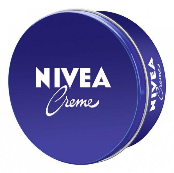 NIVEA Krem Classic  250ml