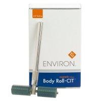 BODY Roll-CIT - wałek kosmetyczny do ciała