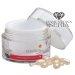 Hydrating Oil Capsules - kapsułki regenerujące i nawilżające (30 szt)