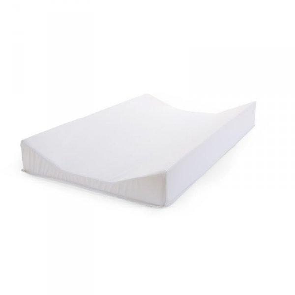 Childhome Przewijak 70 x 45 cm White