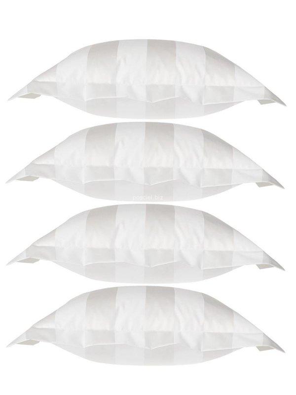 Curt Bauer poszewka Como 2044 15x40, 40x40, 40x80, 80x80