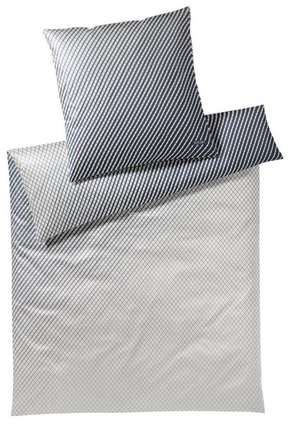 Joop pościel mako-satin Diamond stone 4085 200x220