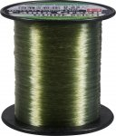Żyłka Dragon GUIDE SELECT Camo Green 600 m zielona 0.16 mm/3.65 kg