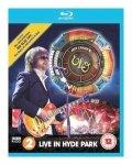 Jeff Lynne - Live In Hyde Park 2014 [Blu-ray]