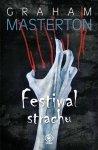Festiwal Strachu [Graham Masterton]