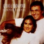Al Bano & Romina Power - Sempre Sempre [CD]