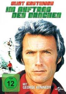 Akcja Na Eigerze [DVD]