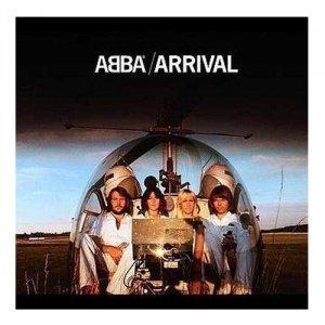 Abba - Arrival [LP 180g]