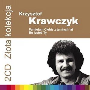 Krzysztof Krawczyk - Złota Kolekcja [2CD]