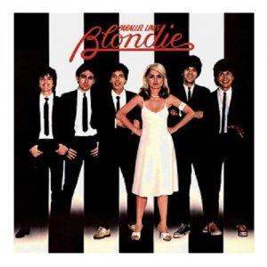 Blondie - Parallel Lines [LP 180g]