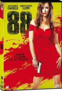 88 [DVD]