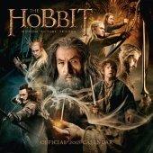 The Hobbit - Oficjalny Kalendarz 2018