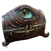 Potworne Oko - szkatułka