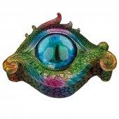 Smocze Oko Tęczowe - szkatułka
