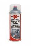 Cynk jasny w sprayu PERFECT 400 ml