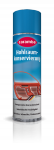 Wosk bezbarwny do profili zamkniętych CARAMBA spray 500ml