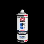 MP 200 Środek do konserwacji form z informatorem czerwonym ECOCHEMICAL spray 400ml