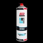 Zmywacz przemysłowy z acetonem BR 600 ECOCHEMICAL 500ml