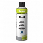 DL-44 zmywacz cytrusowy atest NSF Kema 400ml spray