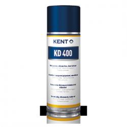 KENT KD-400 preprat wielofunkcyjny multispray 300 ml