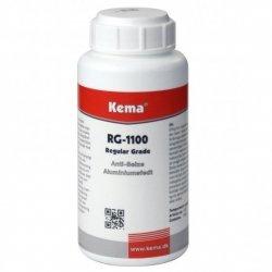 RG-1100 Pasta montażowa, przeciwzapieczeniowa (miedź+aluminium+grafit) 250g KEMA