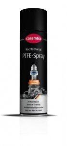 Wielofunkcyjny spray PTFE CARAMBA