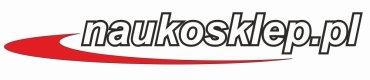 naukosklep.pl