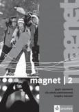 Magnet 2 AB (kl.VIII) LEKTORKLETT