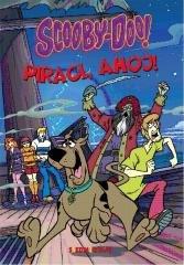 Scooby-Doo! Piraci, ahoj! Wielkie Śledztwa..