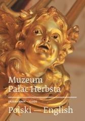 Muzeum Pałac Herbsta - przewodnik pol-ang
