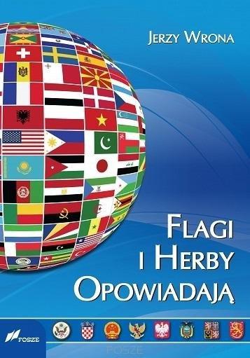 Flagi i herby opowiadają
