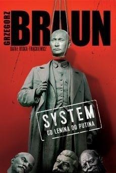 System. Od Lenina do Putina BR