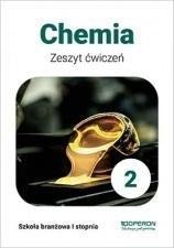 Chemia SBR 2 ćw. w. 2020 OPERON