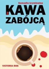 Kawa z zabójcą