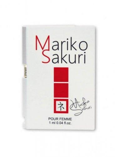 Feromony-Mariko Sakuri 1ml.